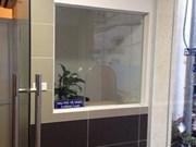 Mise en service du premier WC public moderne à Hanoi