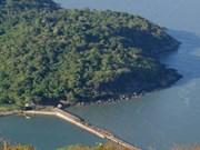 La Thaïlande veut investir au port de Hon Khoai