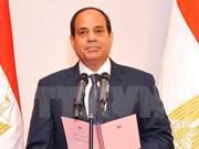L'Egypte promeut une coopération multiforme avec l'ASEAN