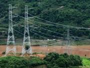 Son La investit 1.260 milliards de dôngs pour l'électrification des zones rurales