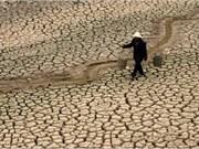 Les Philippines se préparent à faire face au retour d'El Nino