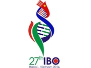 Le Vietnam organisera les 27èmes olympiades internationales de biologie