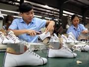 Dong Nai : augmentation des exportations vers l'ASEAN