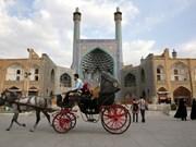 L'Iran veut promouvoir la coopération au tourisme avec le Vietnam