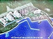 Sûreté nucléaire : le Japon partage ses expériences