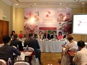 Des producteurs de viande européens séduits par le marché vietnamien