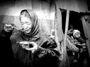 «Hanoi du» offre une deuxième vie aux aliments