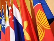 Minéraux : conférence ministérielle de l'ASEAN à Vientiane