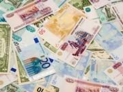 L'APEC s'engage à ne pas faire de dévaluations compétitives