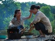 Le film «Le champs à l'infini» captive l'assistance à l'ONU
