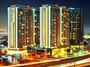 CapitaLand investit dans l'immobilier à Ho Chi Minh-Ville