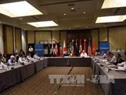 TPP : ouverture d'un nouveau tour de négociations à Atlanta