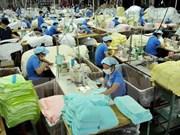 Dong Nai attire plus de 1,83 milliard de dollars d'IDE en neuf mois