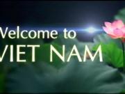 """Version française du clip complet """"Welcome to Vietnam"""""""