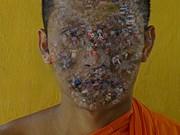 Un photographe vietnamien primé lors d'un concours international au Royaume-Uni