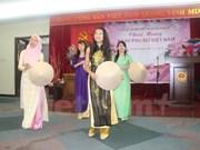 Le 85e anniversaire de l'Union des femmes vietnamiennes célébré en Malaisie
