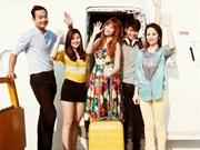 Vietjet Air lance ses promotions «trois jours en or»
