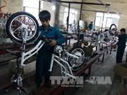 Bientôt une zone spécialisée de fabrication de vélos à Binh Duong