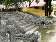 Le palais Kinh Thiên, un patrimoine culturel et architectural original