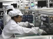 Octobre : le nombre de nouvelles entreprises au Vietnam bondit de 30,6%