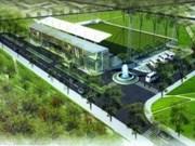 HCM-Ville approuve un projet de parking souterrain de 1.000 milliards de dôngs