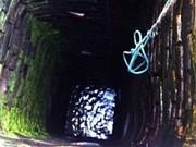 Restauration des vieux puits de Hôi An