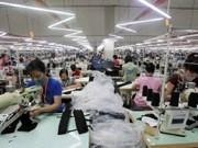 Nam Dinh accélère la promotion du commerce avec les entreprises japonaises