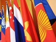 ASEAN : ouverture de la 70e reunion du Comité des Sciences et des Technologies