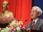 Attentats de Paris: Hô Chi Minh-Ville exprime sa sympathie
