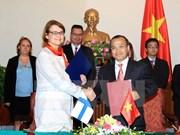 Vietnam-Finlande : pour une coopération plus dynamique