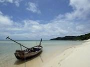 Vietnam : une destination de vacances sûre