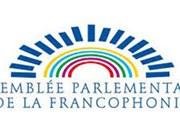 La 7e conférence de l'APF pour la région Asie-Pacifique prévue en décembre à HCM-Ville