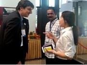 La 7e conférence internationale de  la noix de cajou au Vietnam