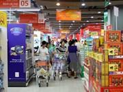Ho Chi Minh-Ville prévoit une croissance du PIB de 9,8 % en 2015