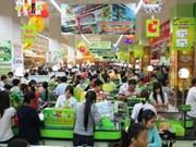 Casino envisage une cessation de ses activités au Vietnam