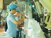 TPP: opportunités et défis pour la filière du sucre du Vietnam