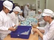 "Le Vietnam produira un vaccin ""6-en-1"" d'ici 2020"