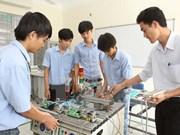 Formation professtionnelle : le Vietnam cherche à mieux s'intégrer à l'ASEAN