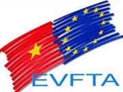 En 2018, un meilleur accès au marché européen