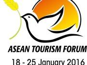 Les Philippines accueilleront le 35e Forum du tourisme de l'ASEAN