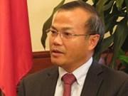 Le rôle des entreprises Viêt kiêu dans la promotion des marchandises vietnamiennes