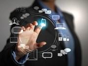 Thaïlande : 100 millions de dollars pour l'économie numérique