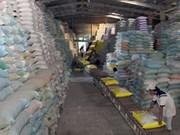 Les Philippines décident d'importer davantage de riz vietnamien