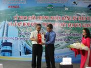Le Nam Bo oriental séduit les investisseurs étrangers