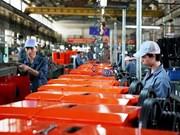 Créer 450.000 nouvelles PME entre 2016 et 2020