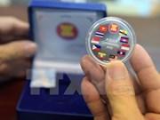 ASEAN : la Malaisie transmet la présidence du CPR au Laos