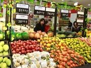 Programme d'action national sur la stabilité de la production et de la consommation