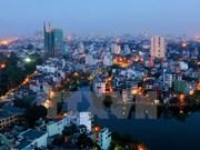 Un journal russe loue les réalisations économiques du Vietnam
