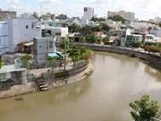 Cân Tho deviendra un centre de commerce du Nam Bô Occidental