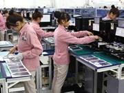 Téléphones et accessoires: les exportations nationales franchissent les 30 milliards de dollars
